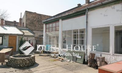 Eladó Ház, Budapest, 20 kerület, Határ úton befektetői áron