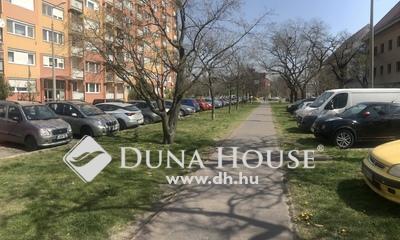 Eladó Lakás, Budapest, 13 kerület, Béke tér közelében, teljes körűen felújított lakás