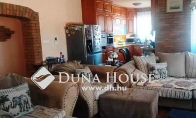 Eladó Ház, Békés megye, Békéscsaba, Borjúréti kertek közelében