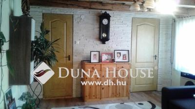 Eladó Ház, Jász-Nagykun-Szolnok megye, Jászberény, Belváros közelében