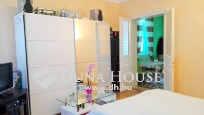 Eladó Lakás, Budapest, 20 kerület, Négy lakásos házból két szobás ingatlan