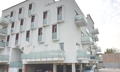 Eladó Lakás, Győr-Moson-Sopron megye, Sopron, Aranyhegy