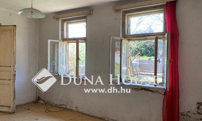 Eladó Ház, Budapest, 18 kerület, Lipták telep csendes utcájában