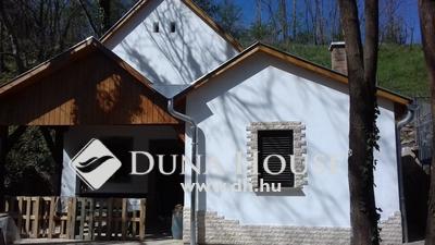 Eladó Ház, Komárom-Esztergom megye, Süttő, Diósvölgy 3150