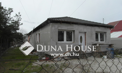 Eladó Ház, Pest megye, Mogyoród