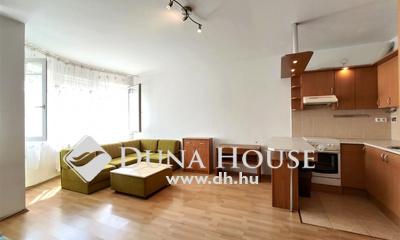 Eladó Lakás, Budapest, 10 kerület, Újhegy