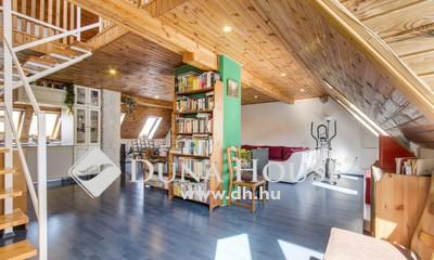 Eladó Lakás, Budapest, 14 kerület, Lengyel utca
