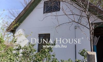 Eladó Ház, Pest megye, Pilis, Bárószőlőn kis házikó