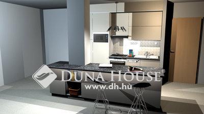Eladó Lakás, Hajdú-Bihar megye, Debrecen, Prémium kategóriás lakások