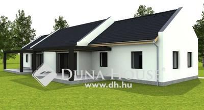 Eladó Ház, Pest megye, Százhalombatta, híres ember utcák