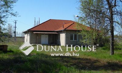 Eladó Ház, Hajdú-Bihar megye, Hajdúsámson, Sámsonkertben többcélú ingatlan eladó!