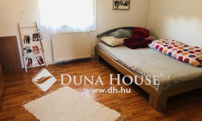 Eladó Ház, Pest megye, Pilis, Zug utca