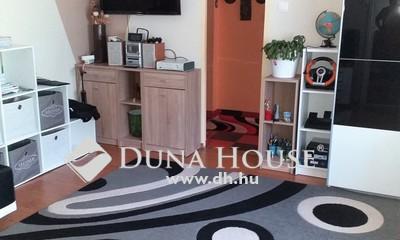 Eladó Ház, Budapest, 9 kerület