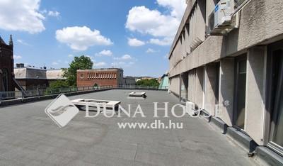 Eladó Irodaház, Budapest, 14 kerület, 4150 nm-es Irodaház közel a belvároshoz