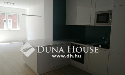 Eladó Lakás, Budapest, 1 kerület