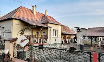 Eladó Ház, Fejér megye, Bicske, Kodály Zoltán utca