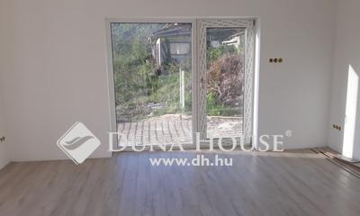 Eladó Ház, Pest megye, Budaörs, Panorámás,nagy teraszos,új házrész