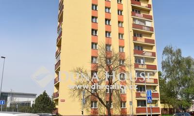 For sale flat, Klánovická, Praha 9 Hloubětín
