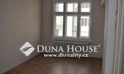 For sale flat, Soukenická, Praha 1 Nové Město