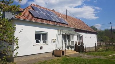 Eladó Ház, Baranya megye, Pécs, Szövőgyár utca