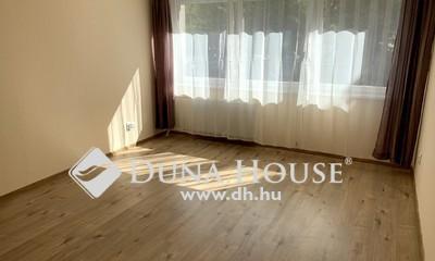 Eladó Lakás, Budapest, 14 kerület, Szigetelt házban 3 szobás, felújított, tehermentes