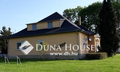 Eladó Ház, Veszprém megye, Olaszfalu, Felsőperepuszta tündérlaka