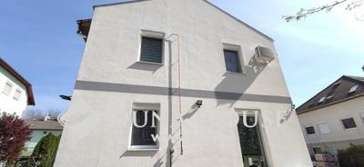 Eladó Ház, Budapest, 17 kerület, Gombosi utca
