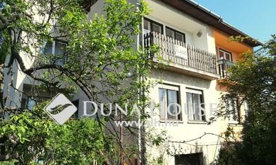 Eladó Ház, Budapest, 16 kerület, Zsemlékes út