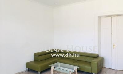 Eladó Lakás, Budapest, 8 kerület, Külön nyíló szobákkal, felújított lakás