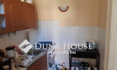 Eladó Lakás, Budapest, 6 kerület, Lovag utcában kis lakás eladó!