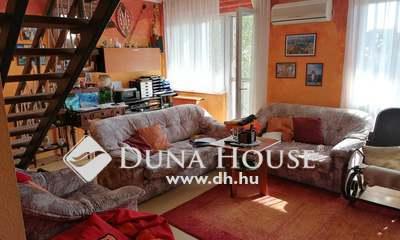 Eladó Ház, Veszprém megye, Veszprém, csendes