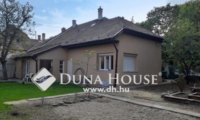 Kiadó Ház, Budapest, 4 kerület, Újpest kertvárosában