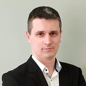 Melman Balázs