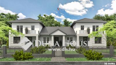 Eladó Ház, Pest megye, Vác, Déli lakópark