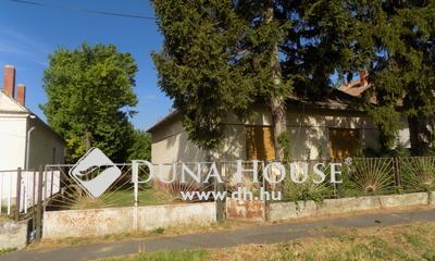Eladó Ház, Zala megye, Kilimán, Kilimán fő utcáján