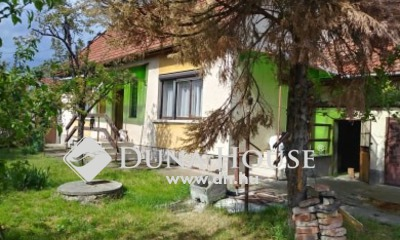 Eladó Ház, Jász-Nagykun-Szolnok megye, Jászberény, Pelyhesparti Abc közelében