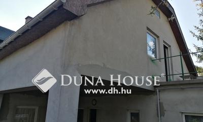 Eladó Ház, Fejér megye, Óbarok, Petőfi utca