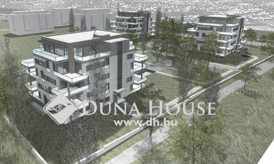 Eladó Telek, Budapest, 3 kerület, Exkluzív építési telek