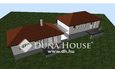 Eladó Ház, Pest megye, Tinnye, Mátyás Király utca