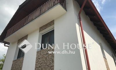 Eladó Ház, Zala megye, Balatongyörök, Balatongyörök körforgalom feletti rész