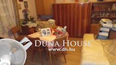 Eladó Ház, Csongrád megye, Szeged, Gólya utca