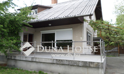 Eladó Ház, Pest megye, Nagykőrös, Dózsa György út környéke
