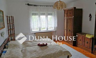 Eladó Ház, Zala megye, Hévíz, Zrínyi utcában 2 ház nagy telken