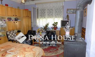 Eladó Ház, Somogy megye, Kadarkút, Kadarkút csendes utcájában