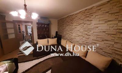 Eladó Ház, Szabolcs-Szatmár-Bereg megye, Nyíregyháza, Bokortanyák