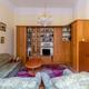 Eladó Lakás, Budapest, 13 kerület, Gyönyörű házban, Újlipót közepén, jó állapot, 2+1