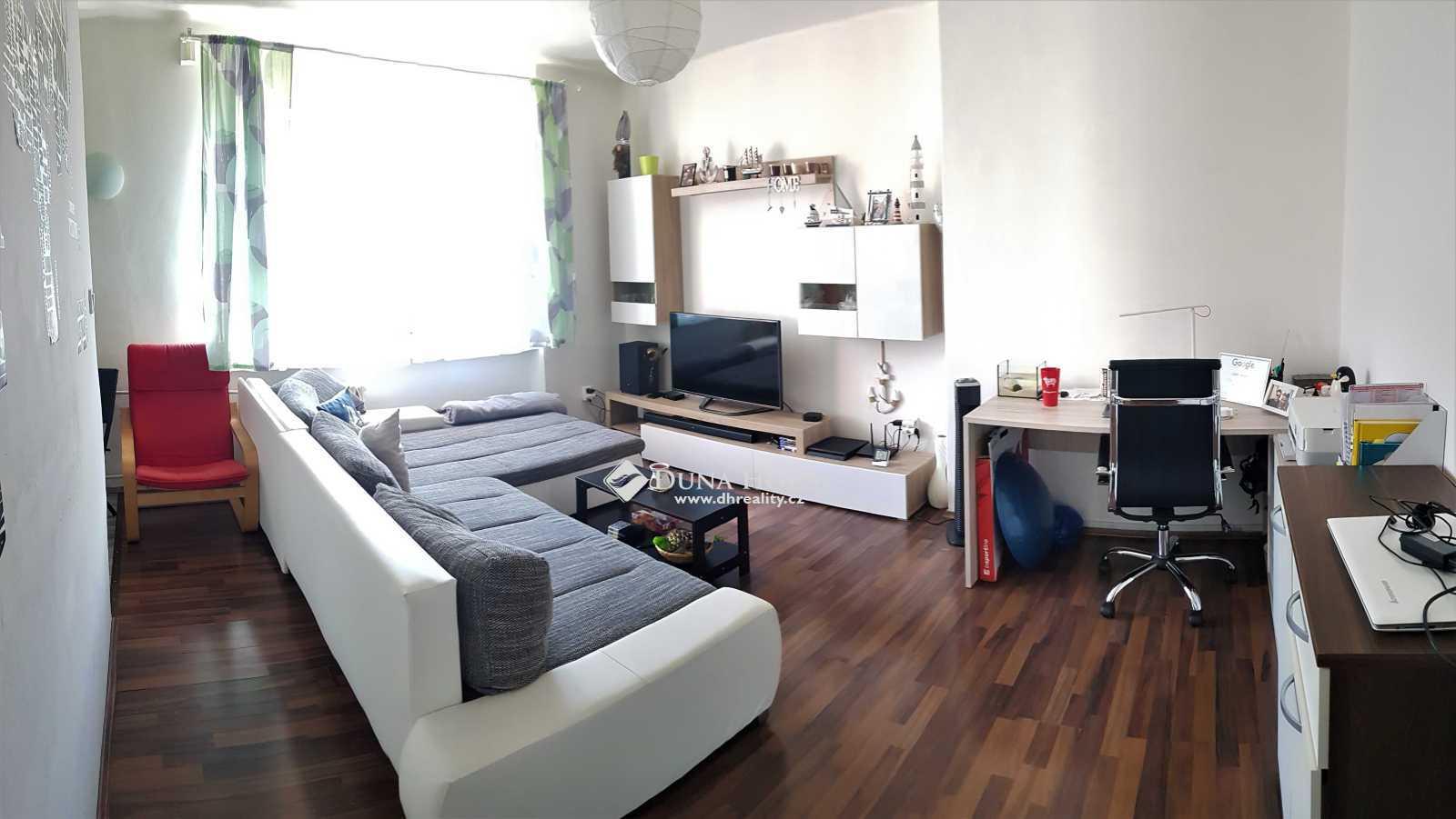 Prodej bytu, Lehárova, Praha 4 Modřany