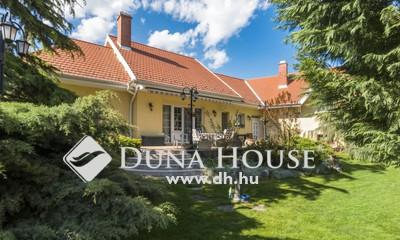 Eladó Ház, Pest megye, Budaörs, kertváros