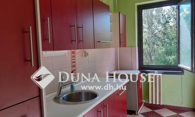 Eladó Lakás, Budapest, 4 kerület, Káposztásmegyeri 3 szobás
