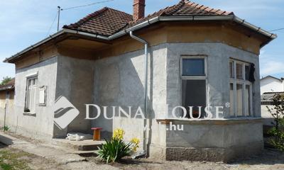 Eladó Ház, Pest megye, Tápiószele, Vasútállomáshoz közeli